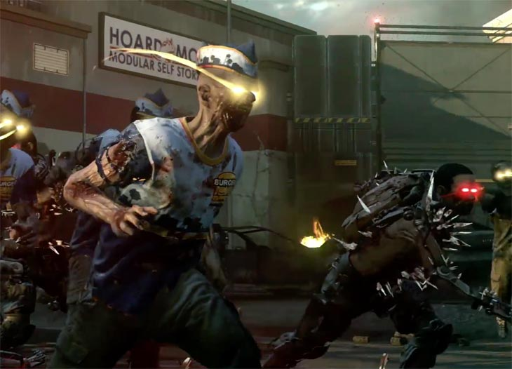 new-advanced-warfare-zombies-in-map-dlc-2