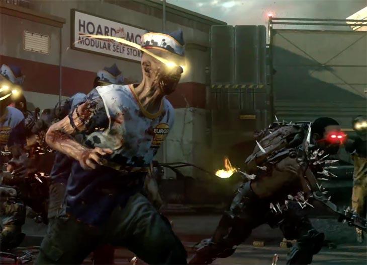 new-advanced-warfare-zombies-in-map-dlc-2