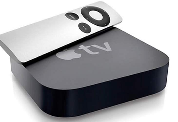 new-apple-tv-4g