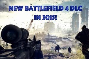 new-battlefield-4-2015-dlc-confirmed