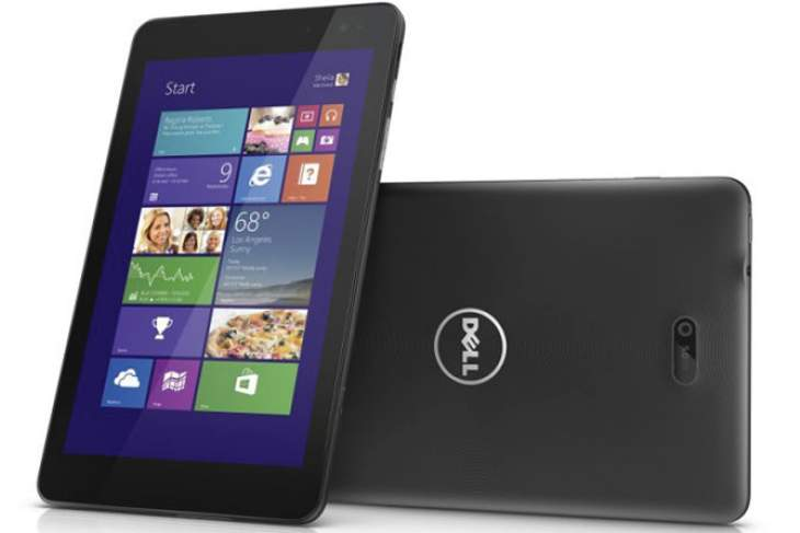 new-dell-venue-7-3000-front