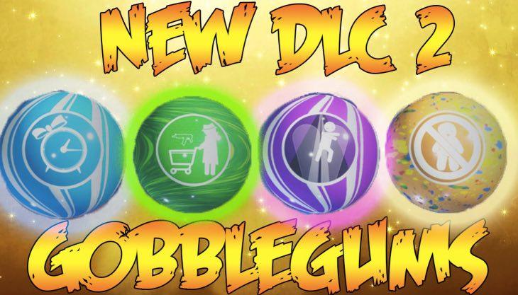 new-dlc-2-gobblegums-zetsubou-no-shima-zombies