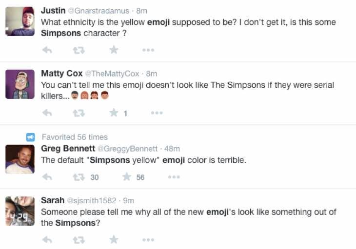 new-emojis-ios-8.3