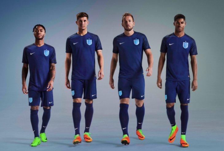 new-england-away-kit-sbc-fifa-17