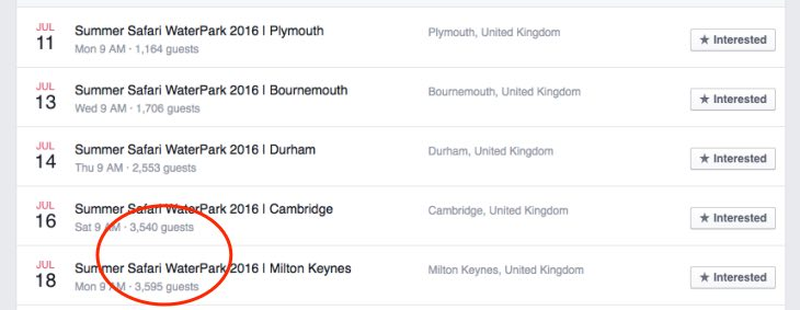 new-facebook-scams-april-2016
