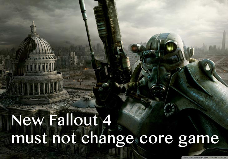 new-fallout-4-core