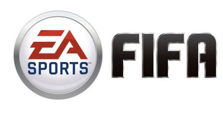 new-fifa-update-ps4-xbox-one-pc