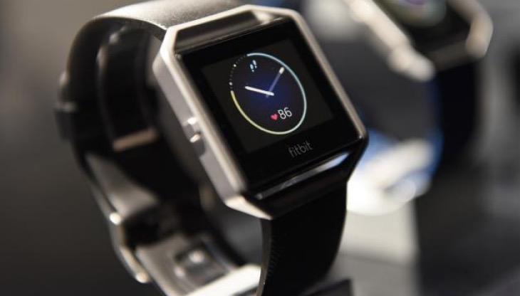 new-fitbit-smartwatch-2017