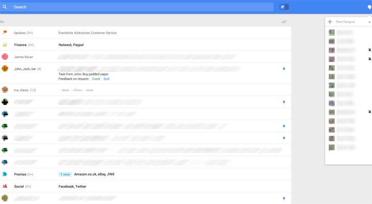 new-google-hangout-gmail