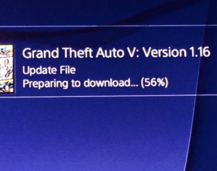 new-gta-update