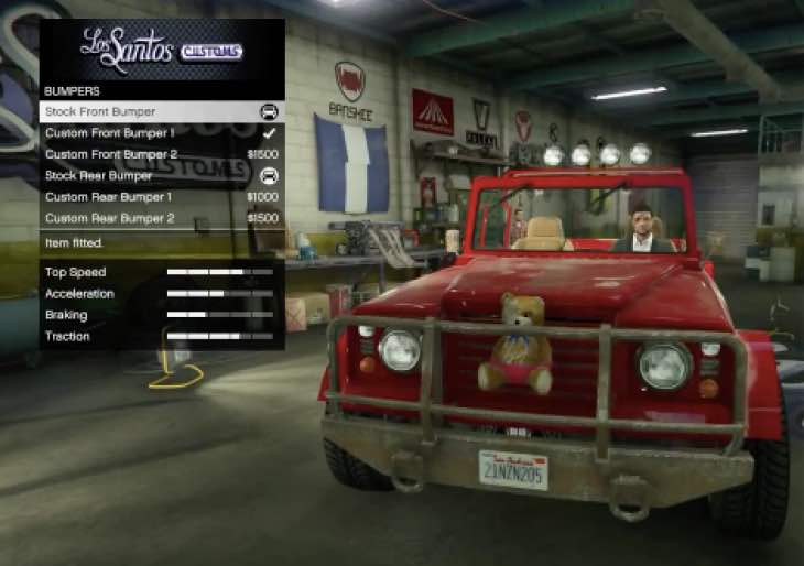 New Gta V Dlc After Heists In 2015 For Cars Product