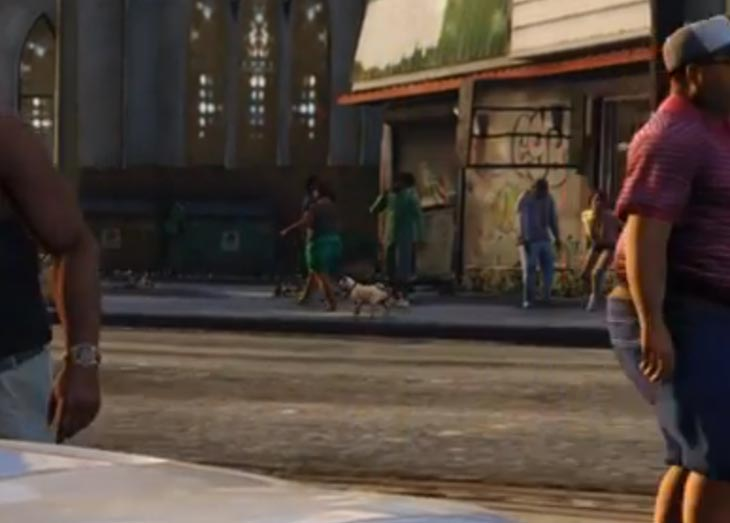new-gta-v-dogs