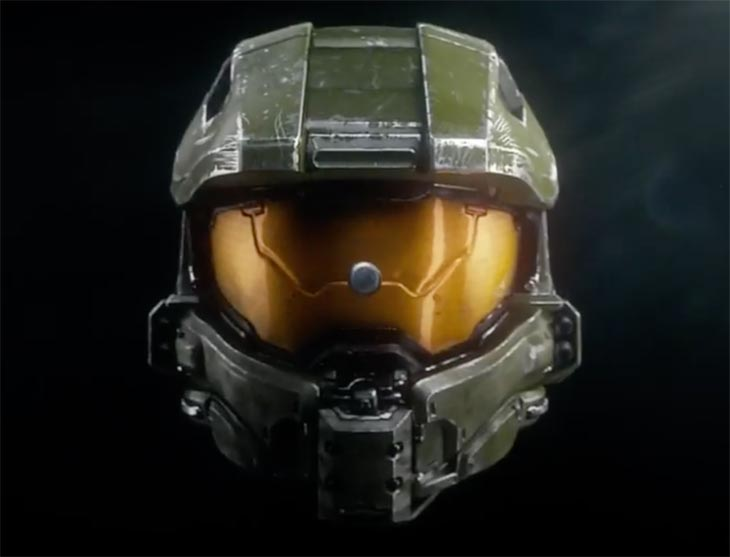 new-halo-5-video-march-29