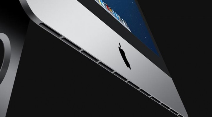 New 2013 iMac expected to release sooner