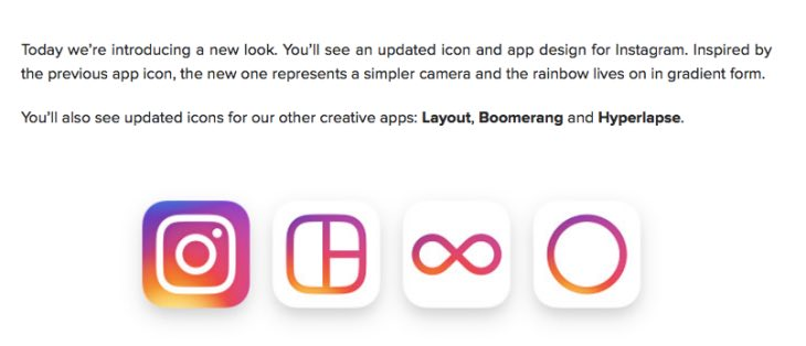 new-instagram-update-may-2016-logo