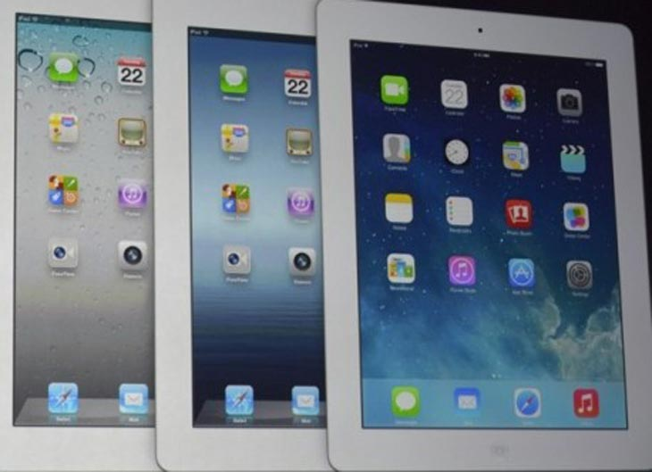 new-ipad-air-2013