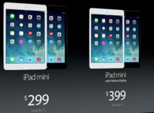 new-ipad-mini-prices