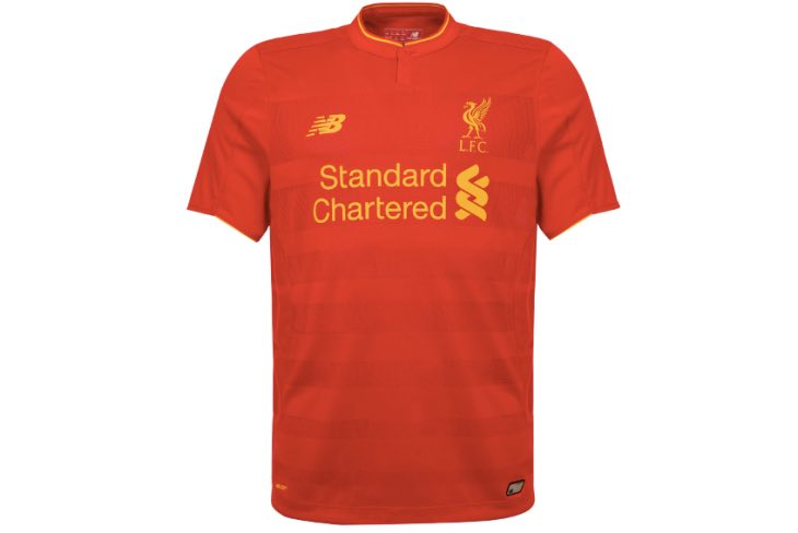 new-liverpool-home-kit-next-season-2016-17