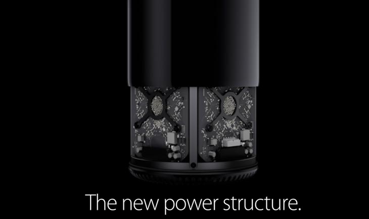 new-mac-pro-inside