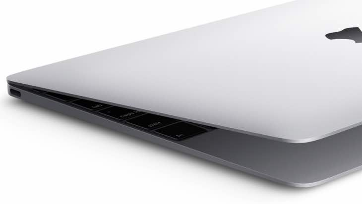 new-macbook-2015-design