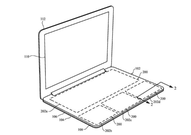 new-macbook-air-no-keyboard