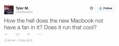 new-macbook-no-fan