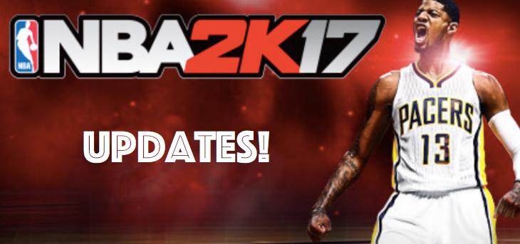 new-nba-2k17-updates