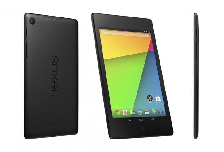 new-nexus-7-2013-angles