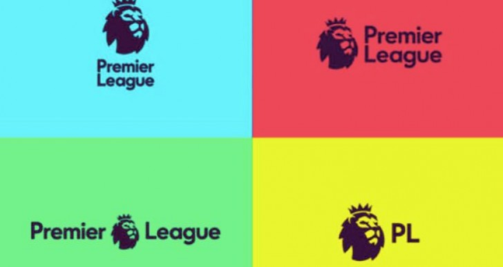 New Premier League logo for FIFA 17 looks like this