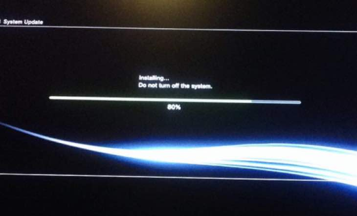 new-ps3-4.70-update