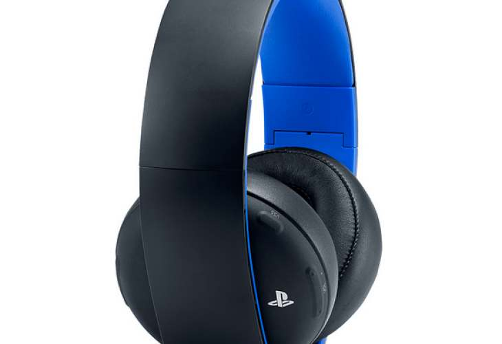 new-ps4-headset