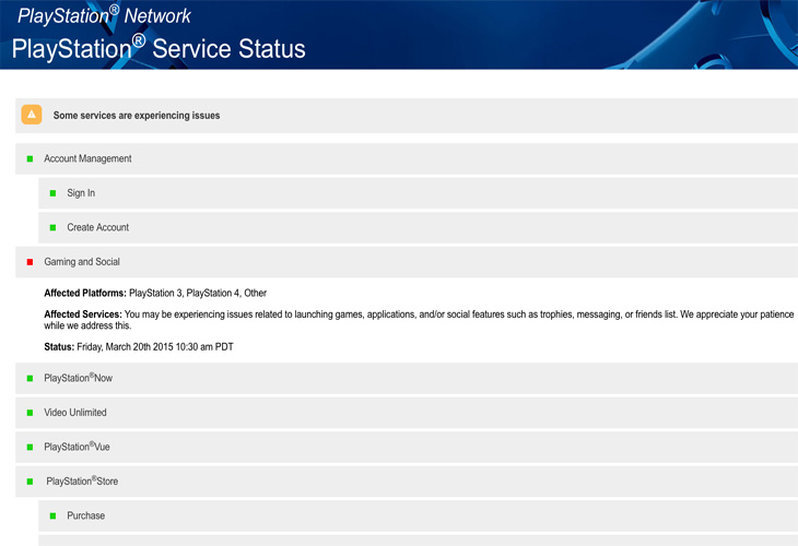 new-psn-status-checker-issues-march-20