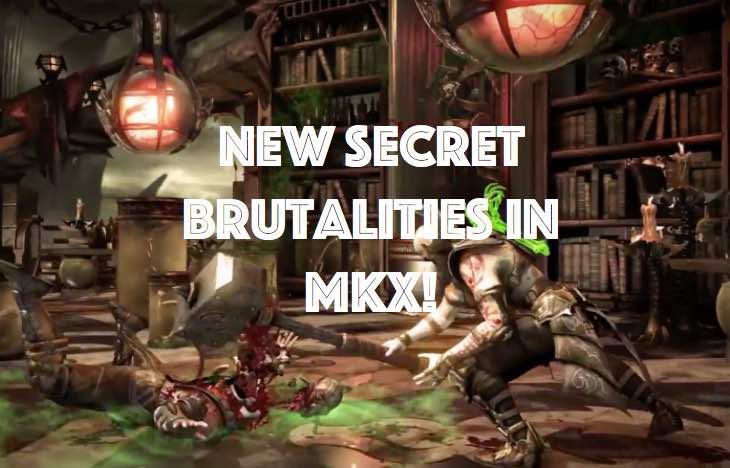 new-secret-brutalities-mkx