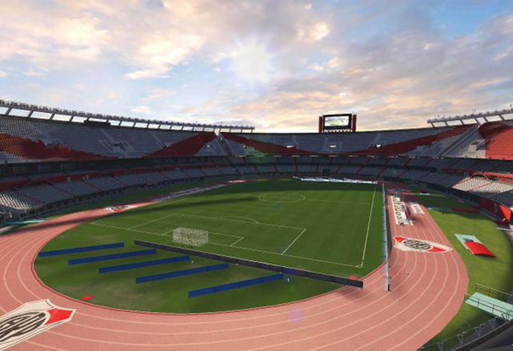 new-stadiums-in-FIFA-16