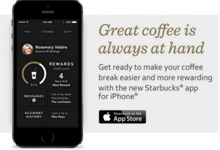 new-starbucks-app-iphone-android
