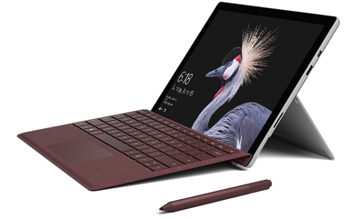 new-surface-pro-preorder