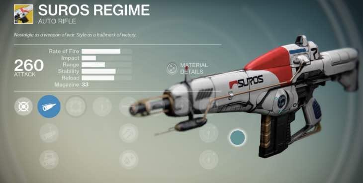 new-suros-regime