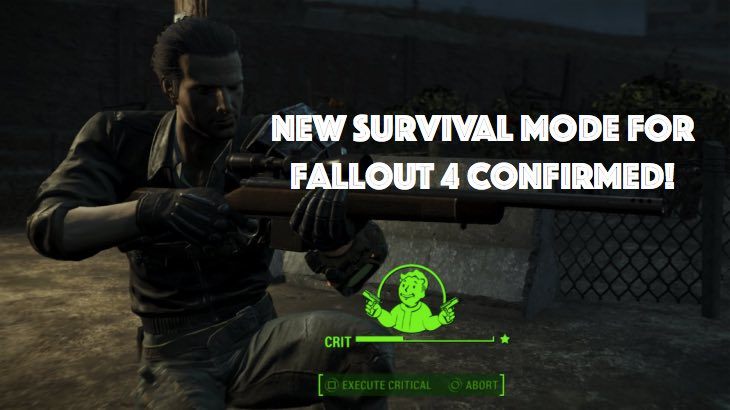 new-survival-mode-for-fallout-4