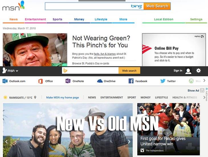 new-vs-old-msn-2014