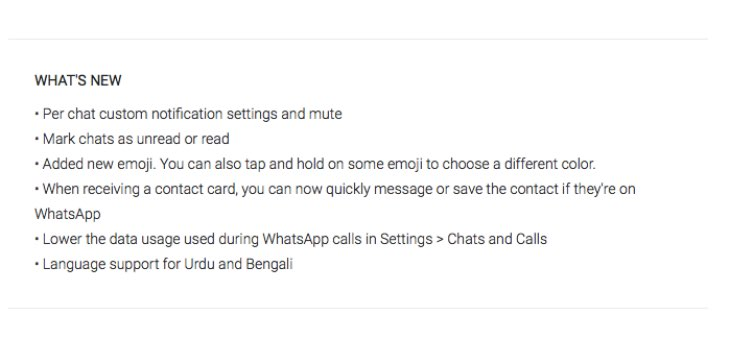 new-whatsapp-update-android-aug-2015