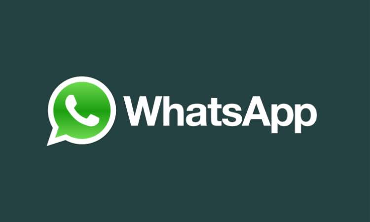 WhatsApp web portal for when status is down