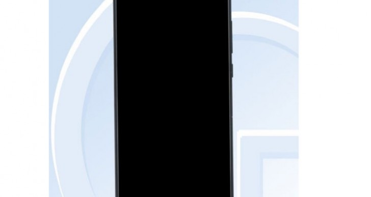 Xiaomi Redmi Note 5 leaked picture preview