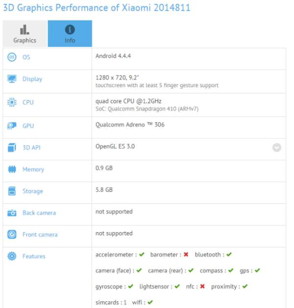 new-xiaomi-tablet-specs