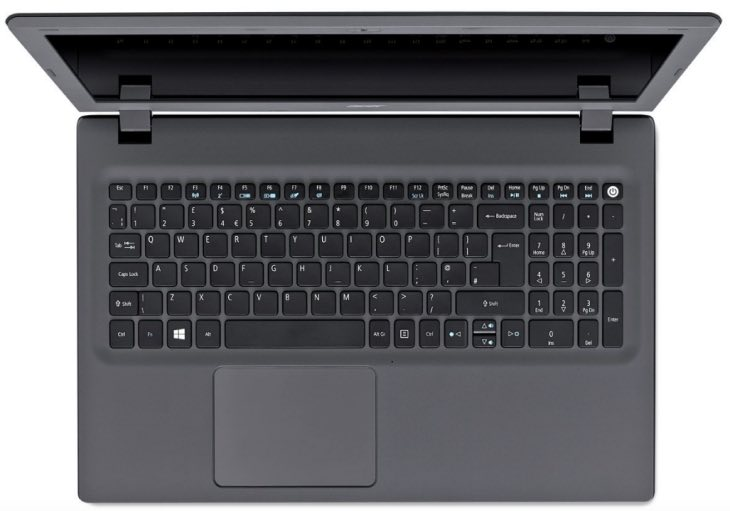 newegg-black-friday-acer-laptop