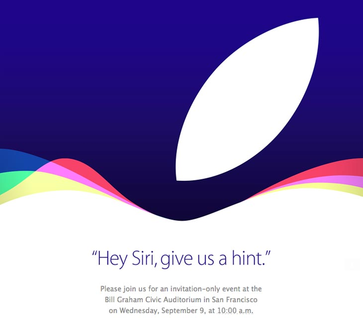 next-Apple-event-September-9-2015