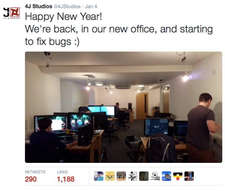 next-minecraft-update-2016