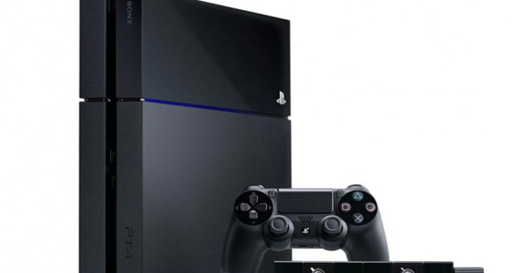 PS4 1.71 update release time soon says PS