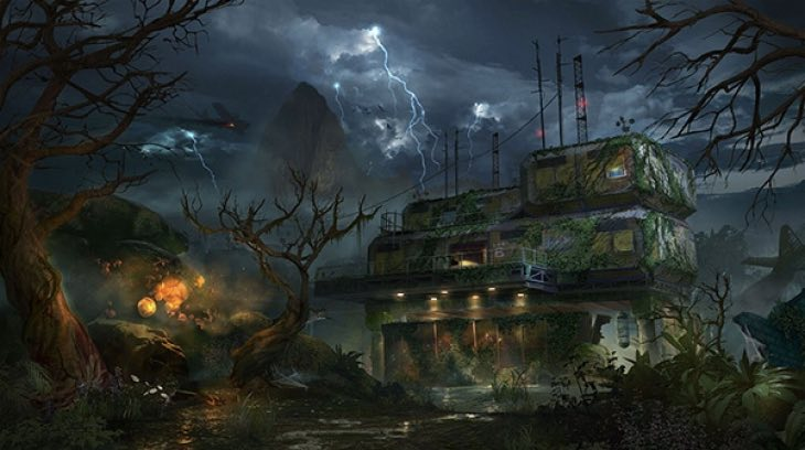 next-zombies-map-for-black-ops-3