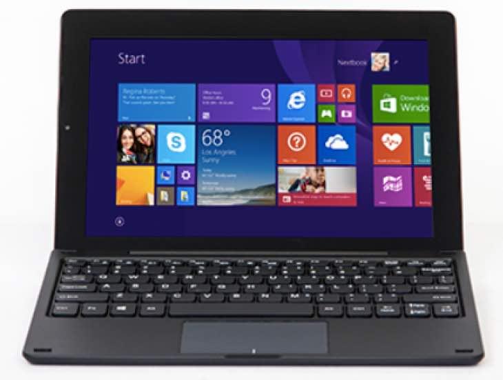 nextbook-10-tablet-2014