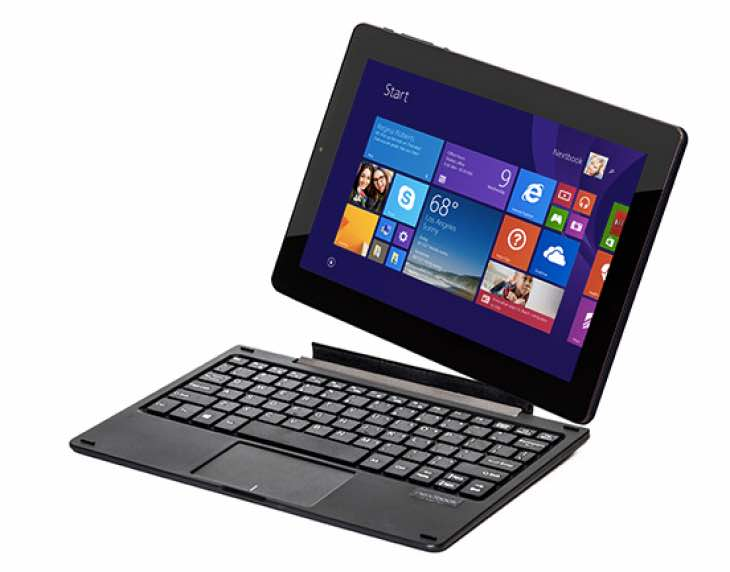 nextbook windows 2 in 1 tablet unbeatable for price. Black Bedroom Furniture Sets. Home Design Ideas
